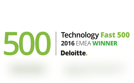 deloitte-technology-fast-500-award-for-wikifolio.com