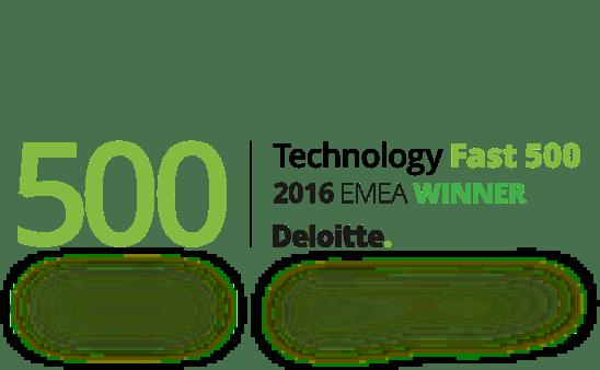 wikifolio.com-technology-fast-500-EMEA-gewinner-deloitte-deutschland