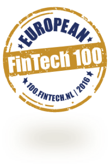 european-FinTech-100-award-for-wikifolio.com