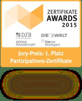 sieg-für-wikifolio.com-die-zertifikate-awards-2015