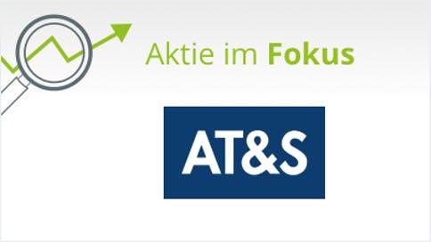 AT&S im Fokus