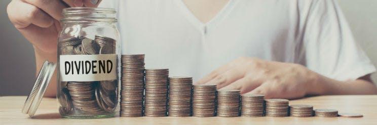 dividenden-aktien