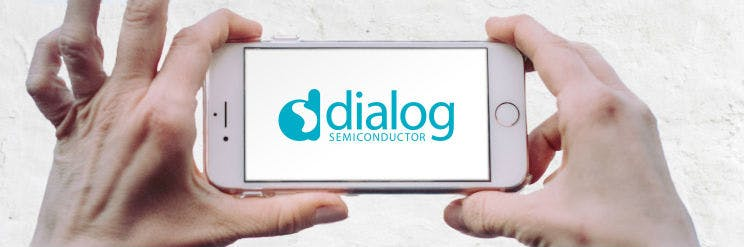 dialog-semiconductor
