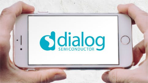 dialog-semiconductor-teaser