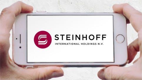 steinhoff-aktienfokus