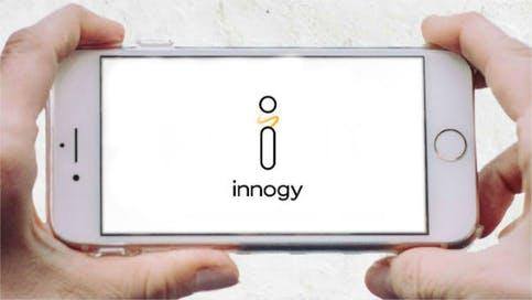 innogy-im-fokus-teaser