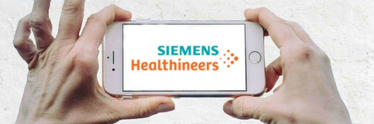 siemens-healthineers-aktie-im-fokus