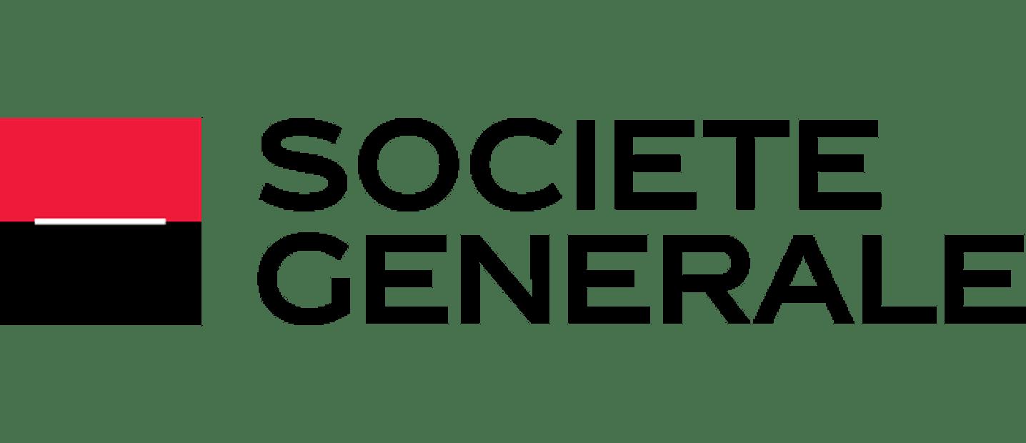socgen-B