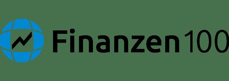 finanzen100-B