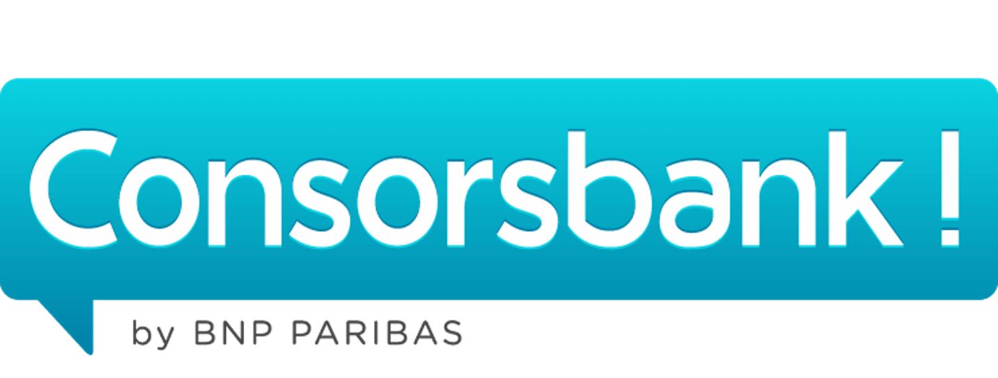 consorsbank B