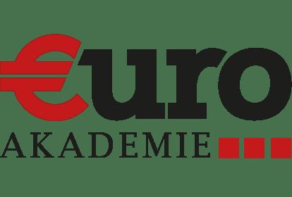 euroakademie-B