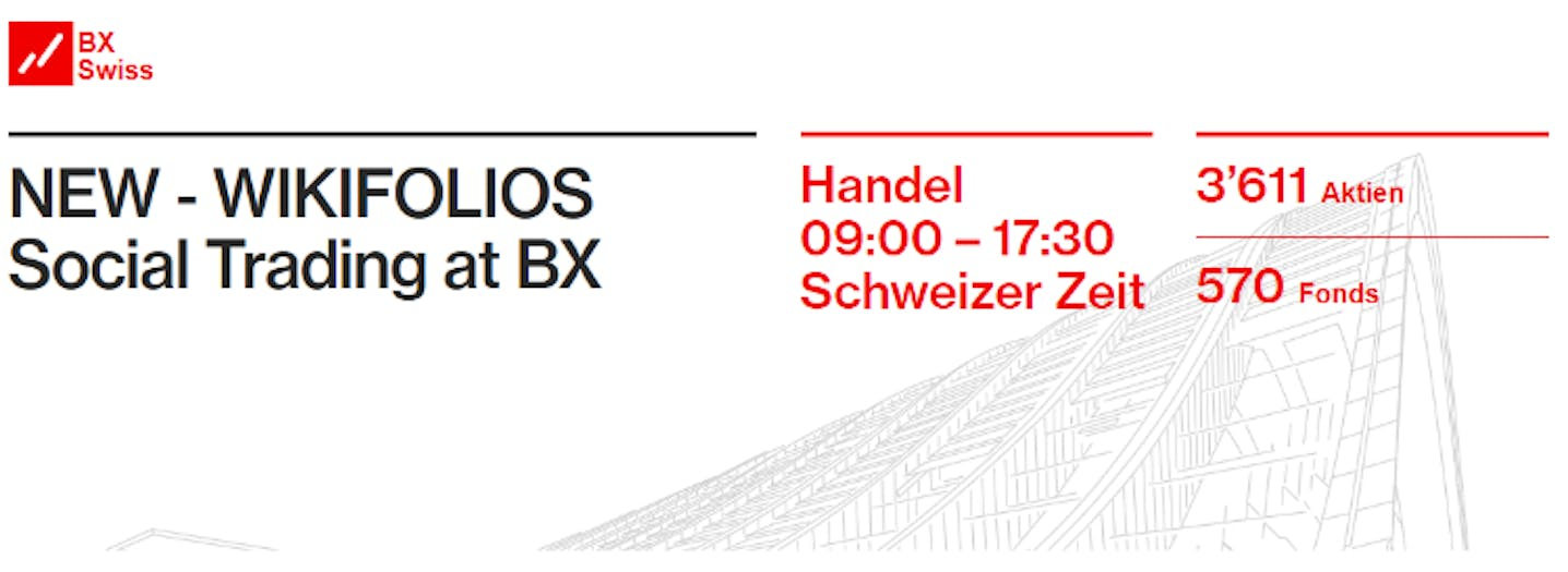 new-wikifolios-at-BX-Swiss-stock-exchange