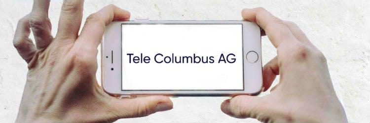 tele-columbus