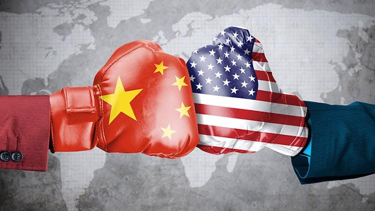china-usa-handelskrieg