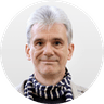 christian thiel wikifolio-trader