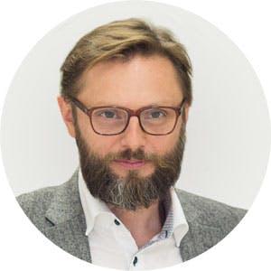 Andreas-Kern-Gründer-und-CEO