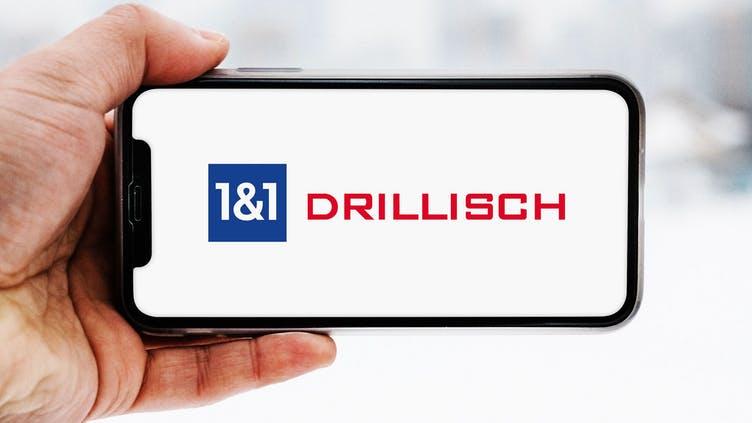 1-and-1-drillisch-konzern