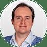 christian-jagd-wikifolio-trader