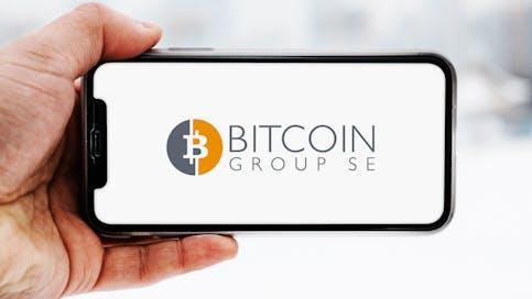 bitcoin-group-aktie-im-fokus