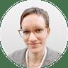 cornelia-bues-wikifolio-traderin