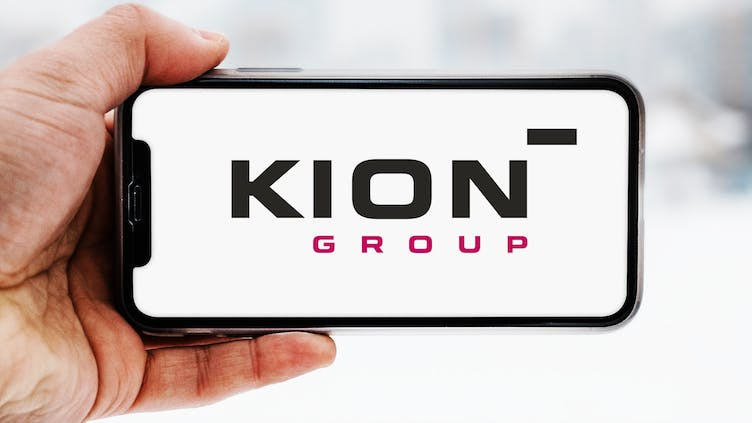 kion-group-ag