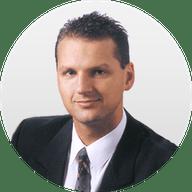 wikifolio-trader-thomas-koch