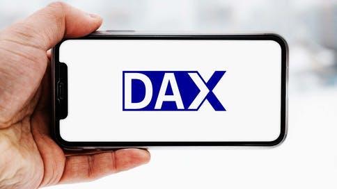 dax-im-fokus