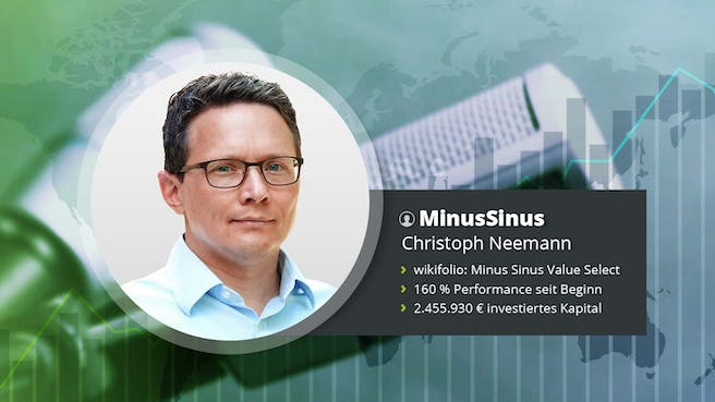 traders-talk-minussinus-header