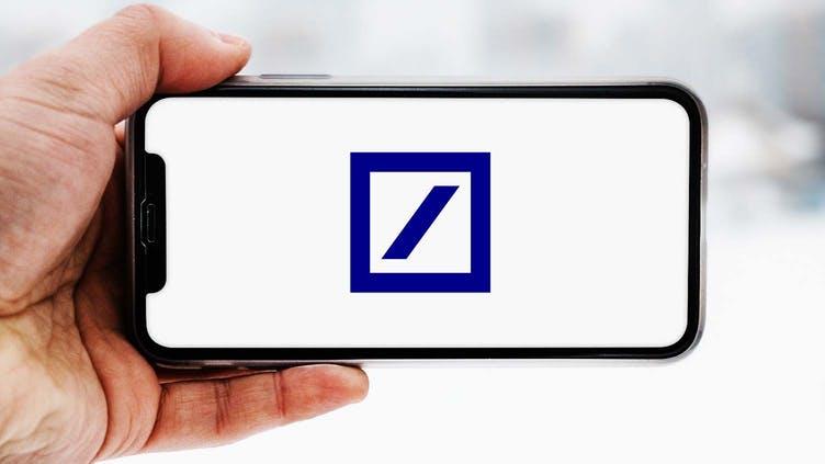aktie-im-fokus-deutsche-bank