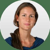 Sandra Gabler CMO wikifolio.com