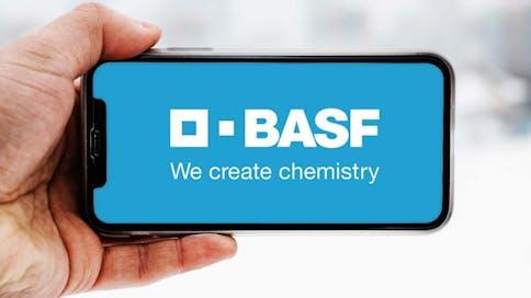 deutsche-chemiewerte-basf