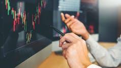 finanzen-verstehen-aktien-mit-hebel