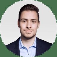 florian-gartler-online-editor