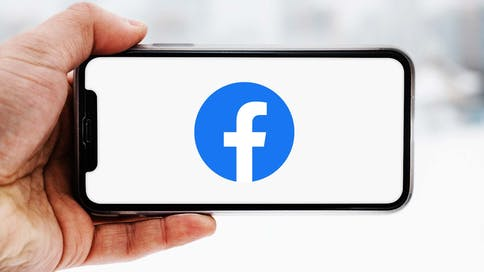 facebook-libra-aktie