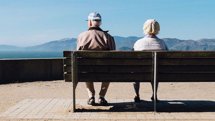 glueck-im-alter-pension