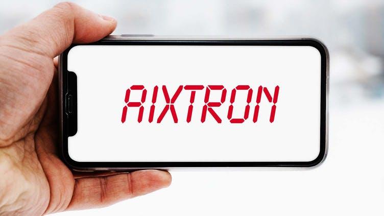 aktie-im-fokus-aixtron-2019