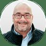 Dirk-Fechner-wikifolio-Trader