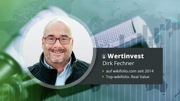 dirk-fechner-wertinvest-interview