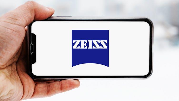 aktieimfokus-zeiss-2019_newBlog