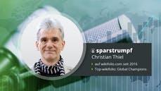 christian-thiel-wikifolio-trader-talk