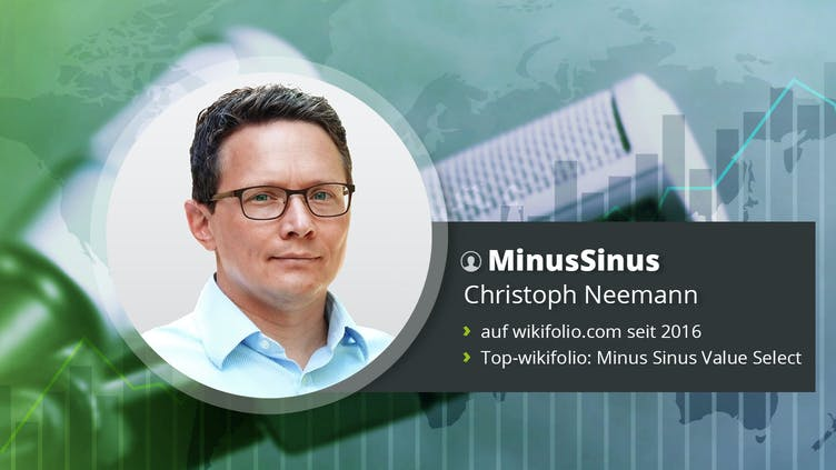 christoph-neemann-talk