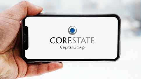 corestate-capital-logo
