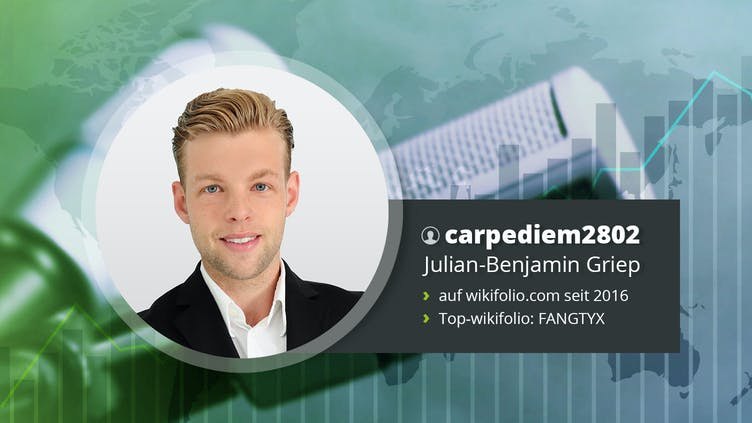 wikifolio-trader-julian-griep-talk