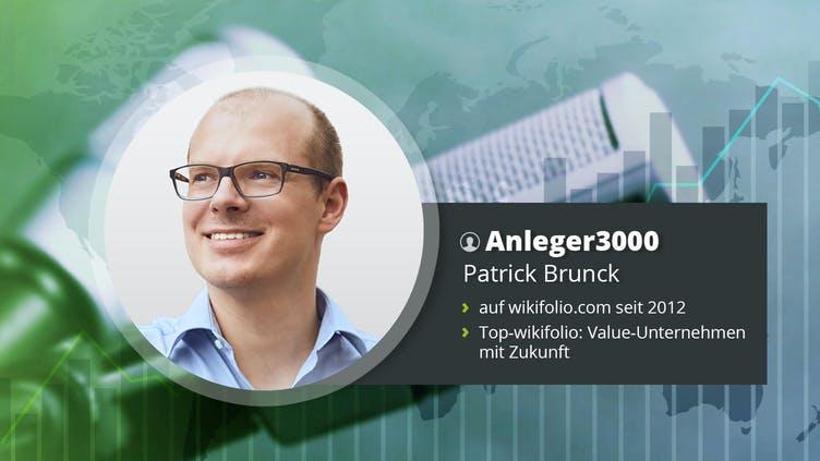 patrick-brunck-wikifolio-trader