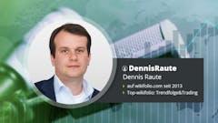 dennis-raute-wikifolio-trader-im-talk