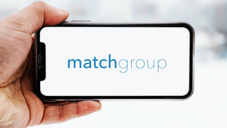 match-group-logo