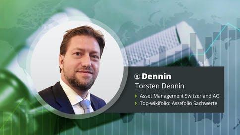 traders-talk-torsten-dennin-asset-management-switzerland
