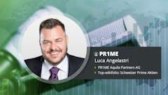 talk-luca-angelastri-pr1me