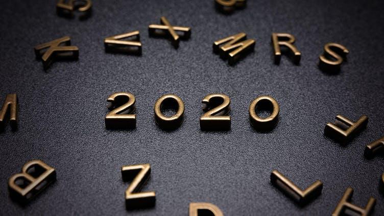 2020-Ausblick