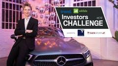 investors-challenge-2019-sieger